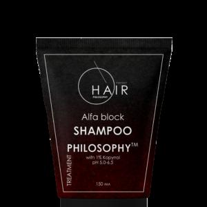 shampoo 150