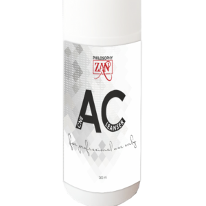 ACNE CLEANSER 200 ml
