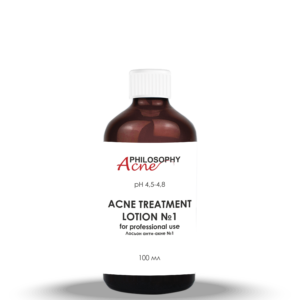 Acne_ treatment_lotion_№1