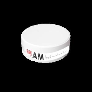 Antiseptic 100 g