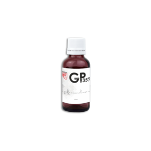 Glycolic Peel 35%