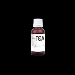 TCA concentrate 80%