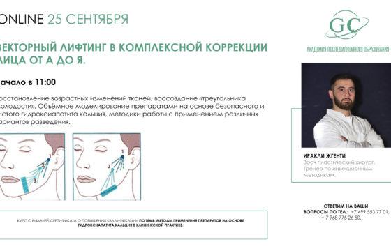 25,09_москва иракли_1060х600_online