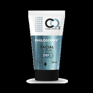 250_facial scrub