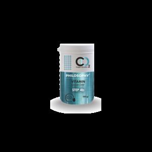 250_vitamin powder